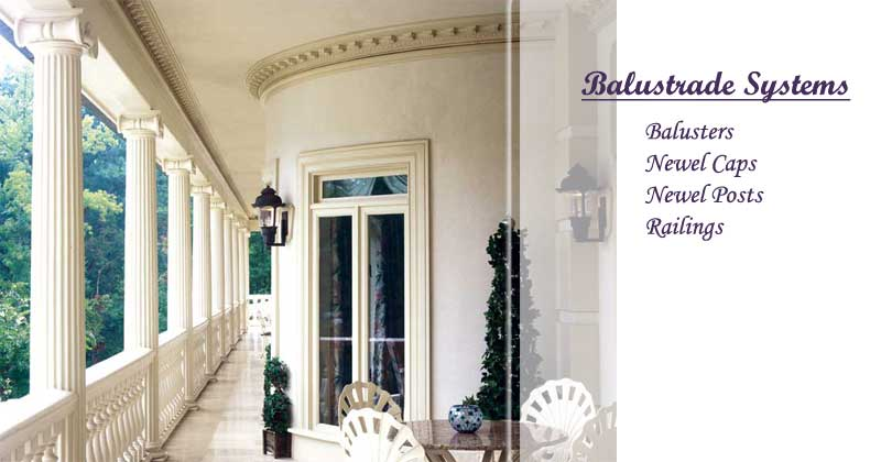 balustrade-systems