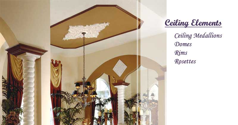 ceiling-elements