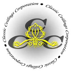 Crown Moldings NEW Website