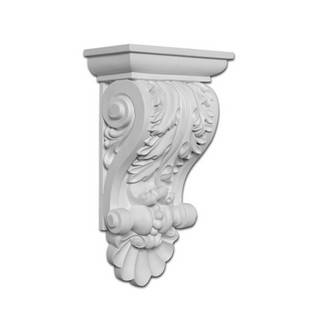 Veranda Decorative Corbel - 38570