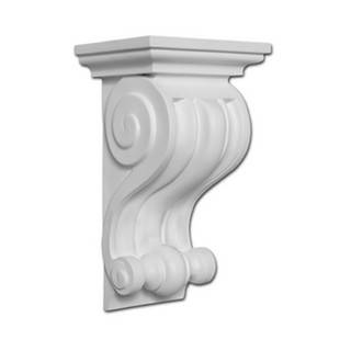 Lexington Corbel - 39420