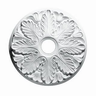 24 in. Regency Medallion - 80524