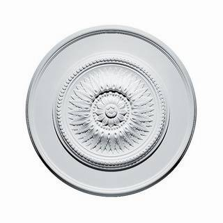 30 in. Sunflower Medallion - 85020