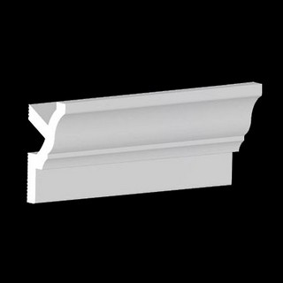 Crown Molding MC9801-4 - MC9801-4