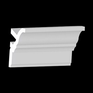 Crown Molding MC9801-6 - MC9801-6