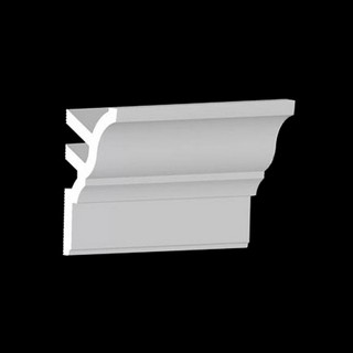 Crown Molding MC9801-7 - MC9801-7