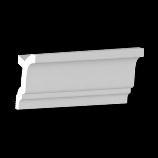 Crown Molding MC9802-4 - MC9802-4
