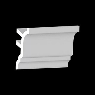 Crown Molding MC9802-7 - MC9802-7