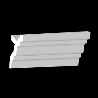 Crown Molding MC9803-4 - MC9803-4