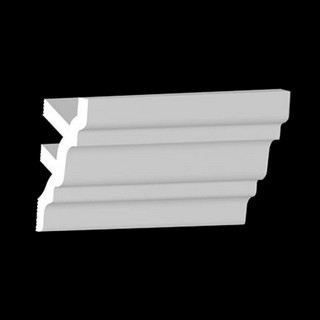 Crown Molding MC9803-6 - MC9803-6
