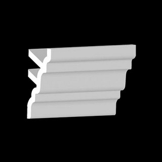Crown Molding MC9803-7 - MC9803-7