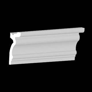 Crown Molding MC9804-4 - MC9804-4