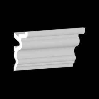 Crown Molding MC9804-6 - MC9804-6