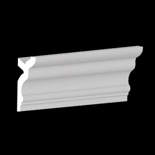 Crown Molding MC9805-4 - MC9805-4