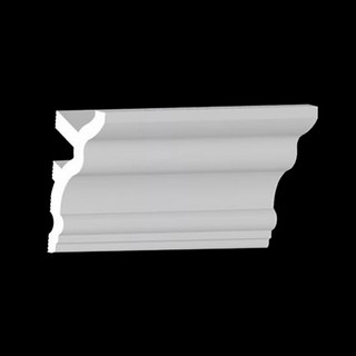 Crown Molding MC9805-6 - MC9805-6