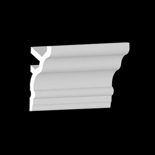 Crown Molding MC9805-7 - MC9805-7