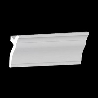 Crown Molding MC9806-4 - MC9806-4