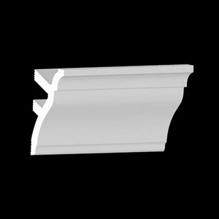 Crown Molding MC9806-6 - MC9806-6
