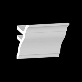 Crown Molding MC9806-7 - MC9806-7
