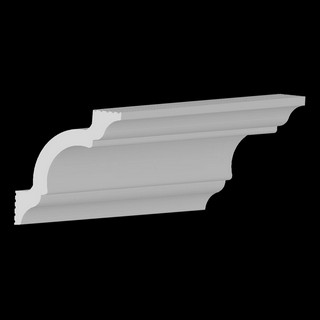 Crown Molding MC9821-7 - MC9821-7
