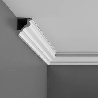 Luxxus Flexible Crown Molding C200F - C200F