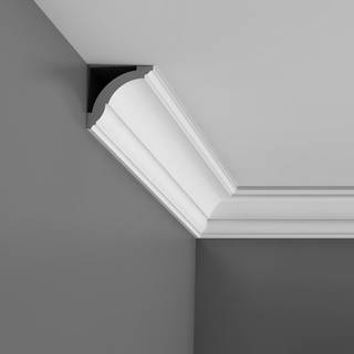 Axxent Flex Crown Molding CX100F - CX100F