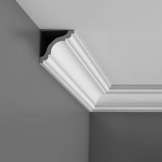 Axxent Crown Molding CX123 - CX123