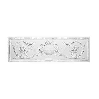 Luxxus Decorative Accent D140 - D140