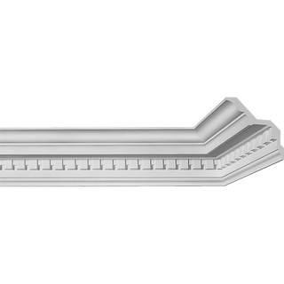 Arstyl Crown Moulding Z5 - DUMANZ05000
