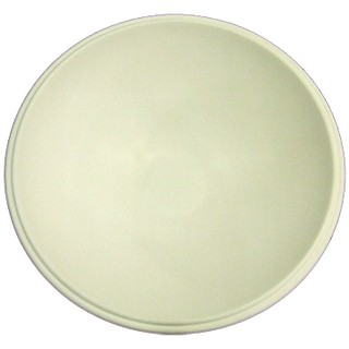 Wilton Dome - DM9901-78