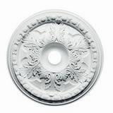 88546 - 46 in. Emma Heritage Medallion