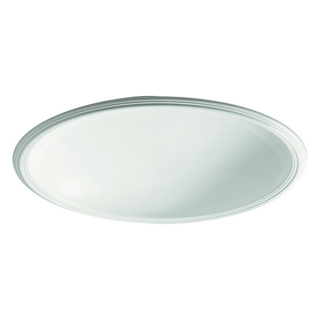 ceiling domes with lighting. Wilton Dome - 98520 Ceiling Domes With Lighting G
