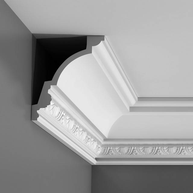 Image Result For Living Room Crown Molding Pictures