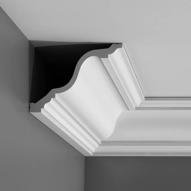 Flexible Window Molding : Orac decor flex crown molding luxxus flexible