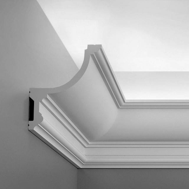 home paint prairie molding moldings ceiling your with modernize refinish moran in ceilings crown wa spokane