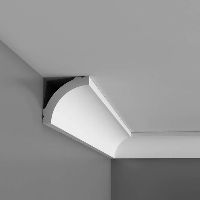 Image Result For Studio C Home Designa