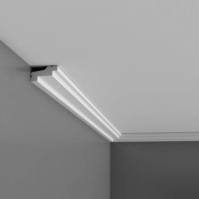 Orac Decor S Basixx Crown Molding Cb530 Cb530 Crown